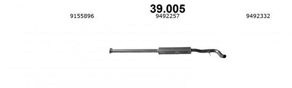 VOLVO S80 2.4i